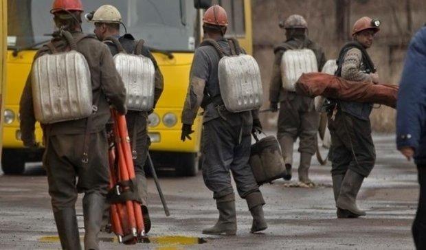 Гройсман экстренно вылетел во Львовскую область из-за взрыва шахты