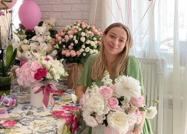 """Репяхова планировала ребенка задолго до знакомства с Павликом: """"Я тебя ждала, сыночек"""""""