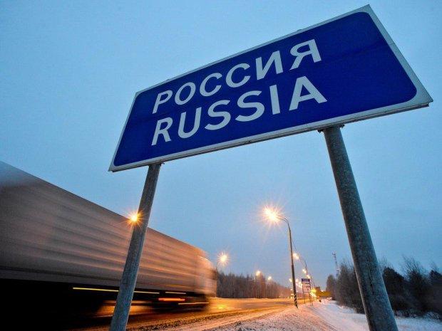 Воєнне положення змінило все: на скільки за лічені дні Україна очистилася від росіян