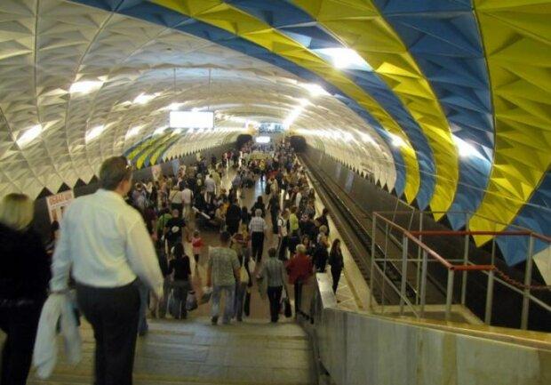 В Харькове достроят третью ветку метро за баснословные 160 млн: у Кернеса раскрыли грандиозные планы