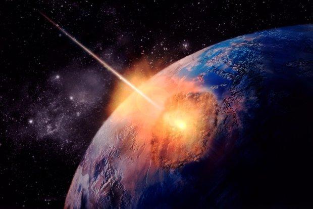"""Известный астролог предсказал конец света в """"проклятый"""" день: у нас осталось мало времени"""