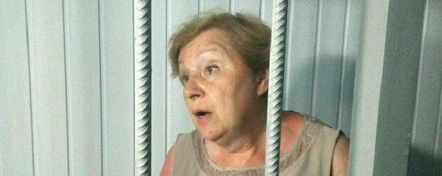 Харьковская подружка Нелли Штепы выиграла европейский суд: заплатят украинцы