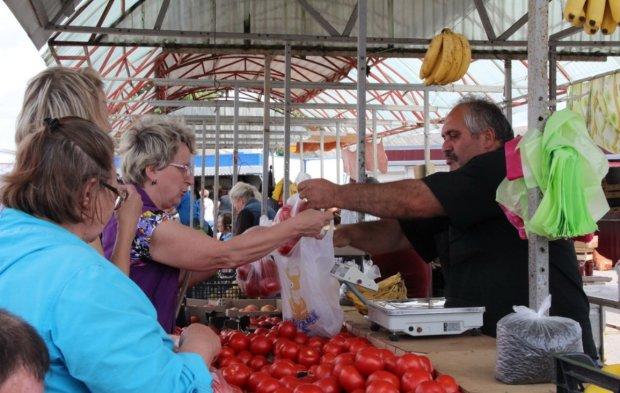 Почему дорожают продукты: украинцам назвали главные причины