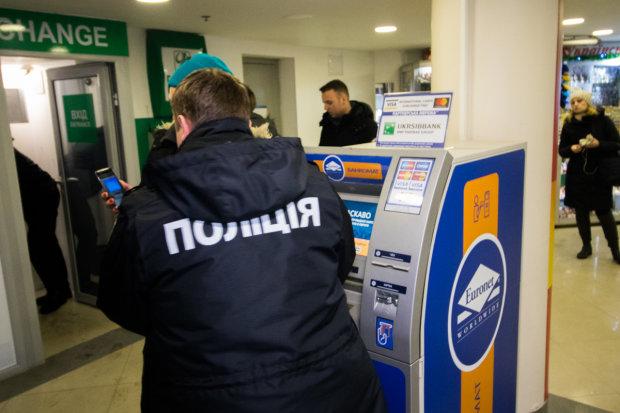 Банківські картки розоряють українців, виявлено злочинну схему: як працює і що робити