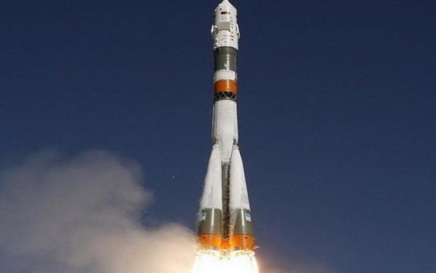 Погоджено запуск двох українських ракет з Байконура