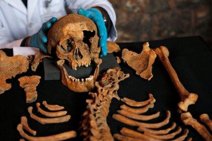 Тела оживают после смерти: ученые стали свидетелями таинственного явления