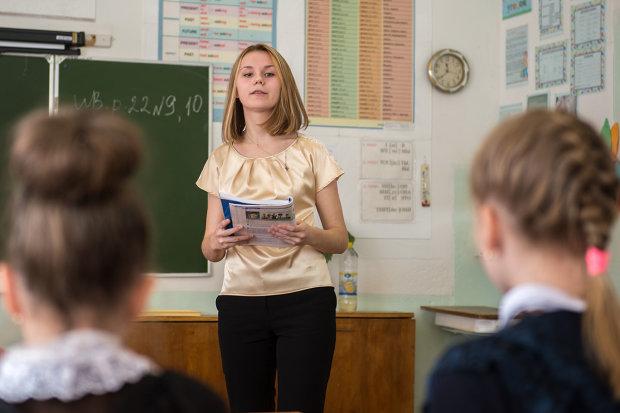 За київськими школярами встановлять цілодобове стеження: деталі ноу-хау
