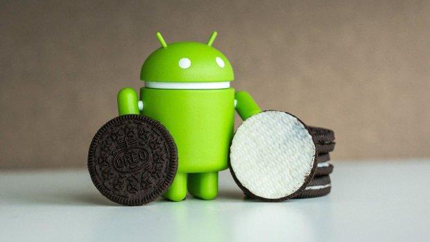 Android святкує ювілей: як добре ви знаєте історію зеленого робота? Пройдіть тест