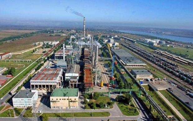 Украинская приватизация: что уйдет первым