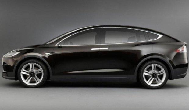 Елон Маск пообіцяв третю модель Tesla за 35 тисяч доларів