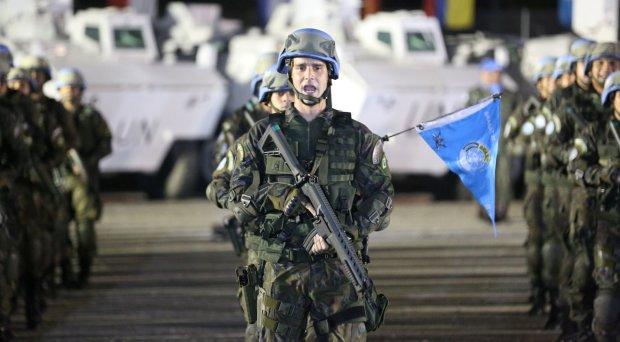 Миротворцам на Донбассе - быть: стало известно, как, когда и кто
