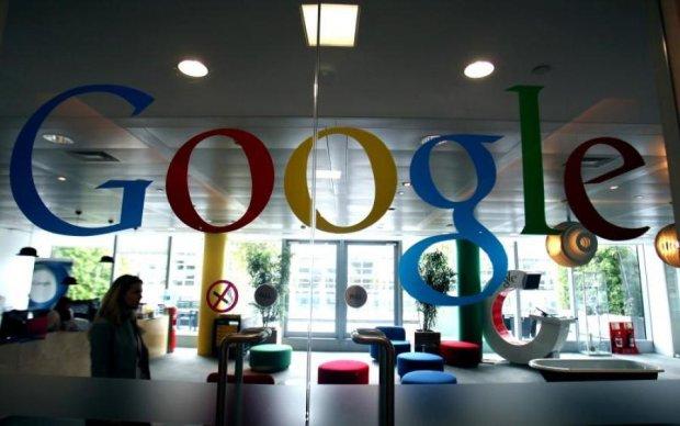 Неожиданный Google : что означает сегодняшняя заставка