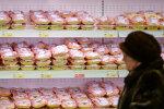"""Украинцев после китайского вируса предупредили об """"отечественной"""" угрозе: никогда не берите это на рынке"""