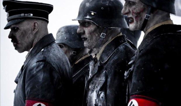 На стороні ЗСУ воюють професійні зомбі