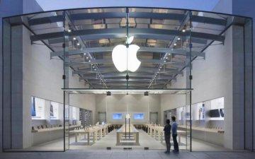 Apple вже не та  компанія почала продавати чужу техніку  3904da701cb24