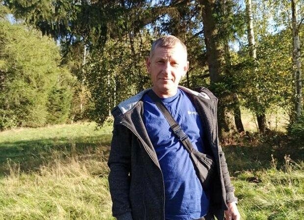 """Украинец умер на заработках в Польше, родные убиты горем: """"Не можем похоронить..."""""""