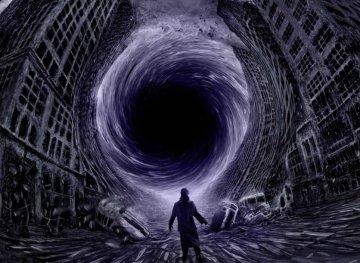 Помирати не страшно: стало відомо все про потойбічний світ