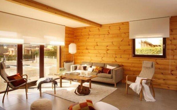 П'ять порад, як зробити будинок затишним