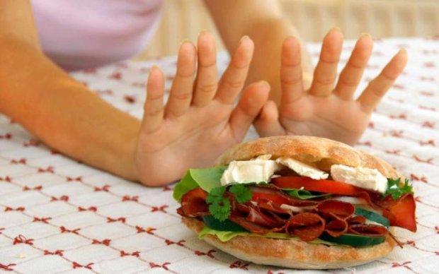 Схуднути та помолодшати: чому Великий піст такий корисний для здоров'я