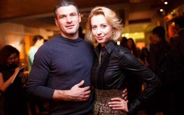 Весілля року: з'явилося відео танцю молодят Матвієнко та Мірзояна