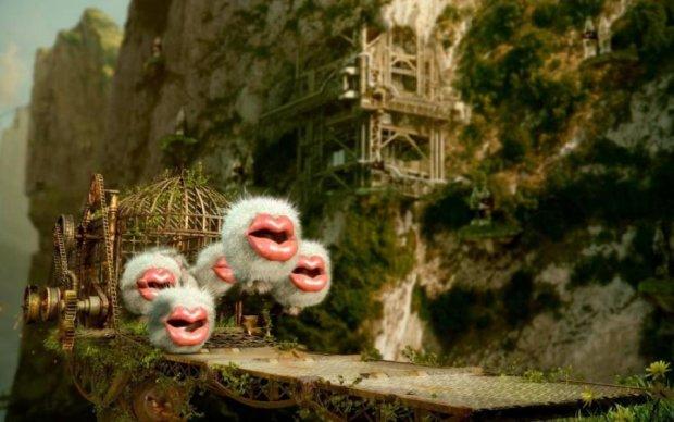 Нестандартная красота: мохнатый тренд покорил сеть