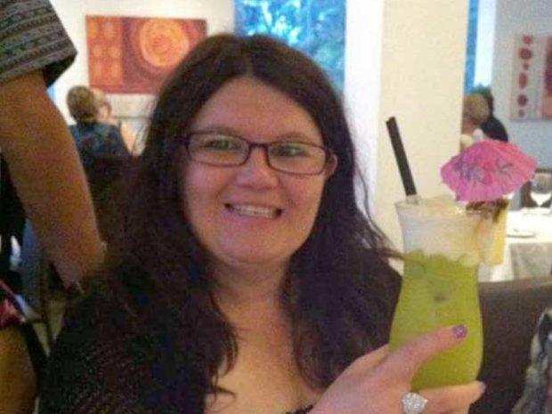 Устала от стыда: австралийка похудела на 5 размеров без пластики и спорта, как ей это удалось