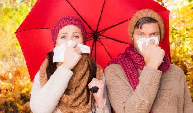 Поради дієтолога: що не можна їсти при застуді