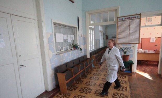 Одессит устроил крематорий в собственном доме, спасатели примчались на пепелище: подробности трагедии