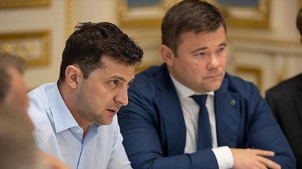 """Зеленський підписав найважливіший закон для українців: """"Це змінить всю систему освіти"""""""