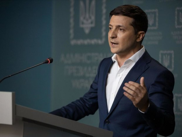 Зеленський зателефонував Путіну: з'явилися нові деталі розмови з агресором
