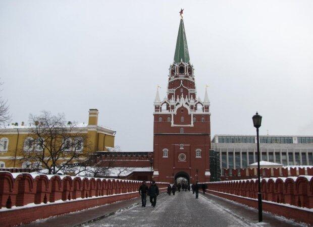 Росія продасть свою територію, але не тільки за гроші: політолог розгадав план Путіна