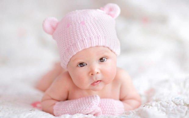 Эксперты назвали самые счастливые имена для девочек: родителям стоит прислушаться
