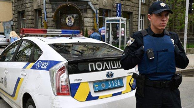 На Львовщине поймали влиятельного наркобарона: миллионы текли через международный канал