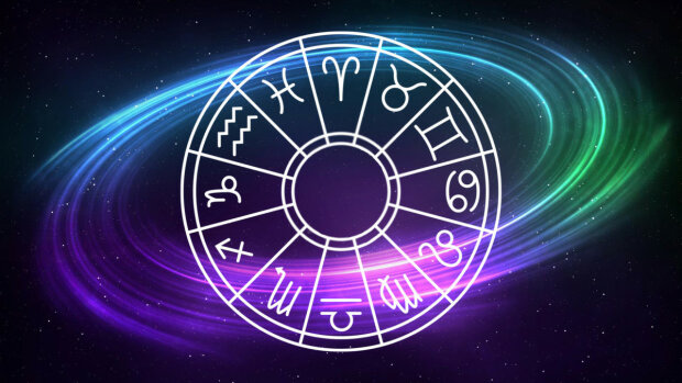 Гороскоп на 8 жовтня для всіх знаків Зодіаку: Дівам зіпсують настрій, Козерогам захочеться самотності