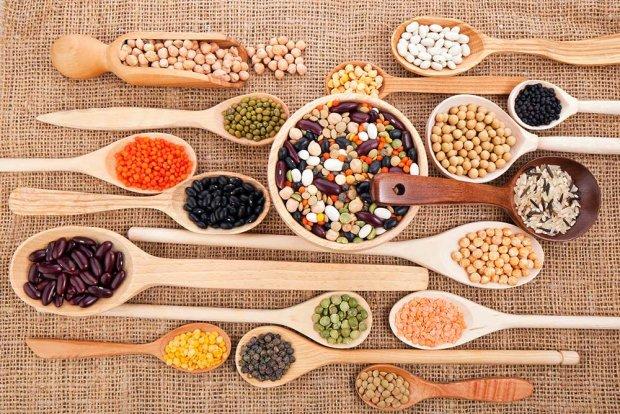 Всемирный день зернобобовых 10 февраля: необычные традиции праздника