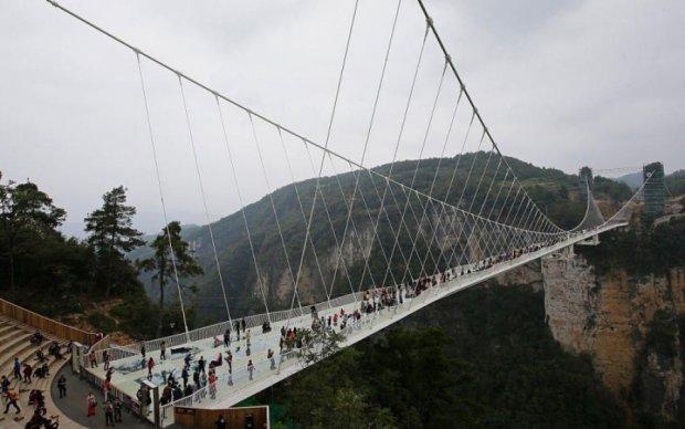 Олена Криворучко: В Україні мости будуватимуть китайці