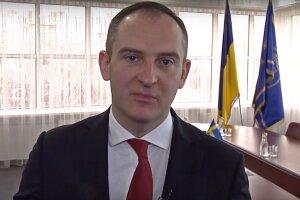 Сергій Верланов, скріншот із YouTube