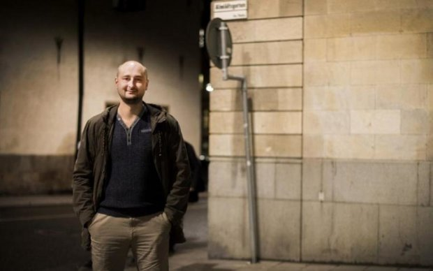 Аркадий Бабченко: каким журналиста запомнит весь мир