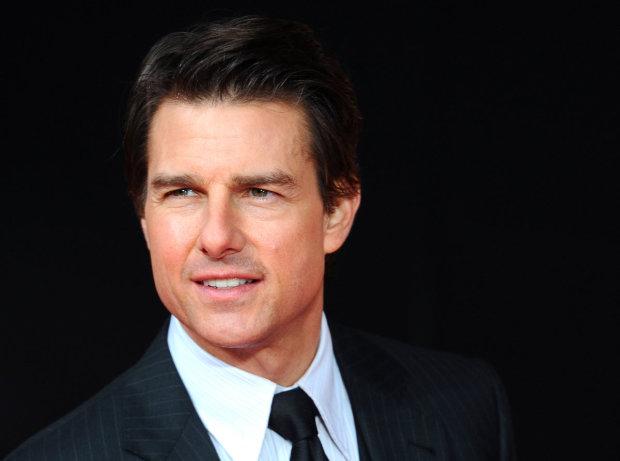 Топ успешных и знаменитых голливудских звезд, которых безжалостно гнобили в школе