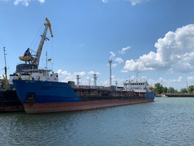 В СБУ спробували виправдатися за звільнення російських моряків: судити вам