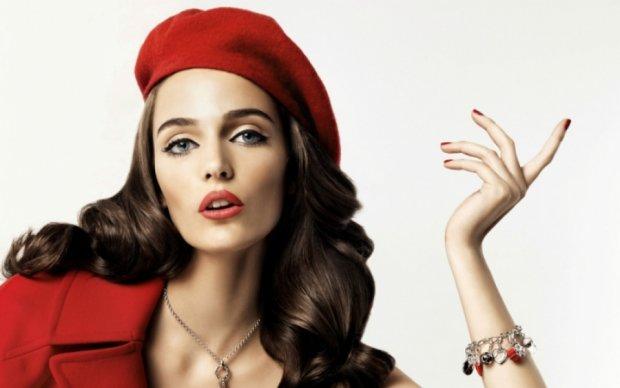 Парижанки раскрыли секреты своей красоты