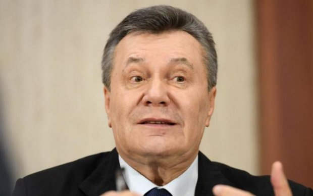 """Пожежа в Ростові: соцмережі """"вийшли на слід"""" Януковича"""