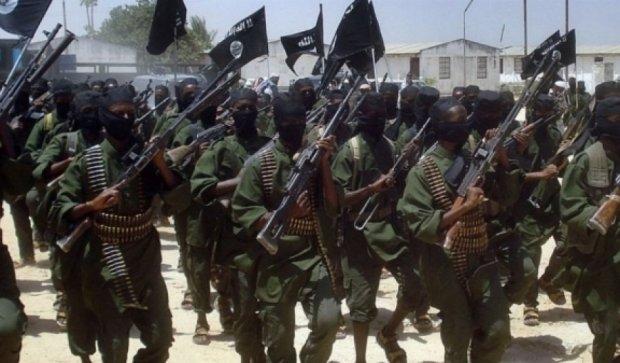 Мусульмане Кении защитили христиан от нападения исламистов