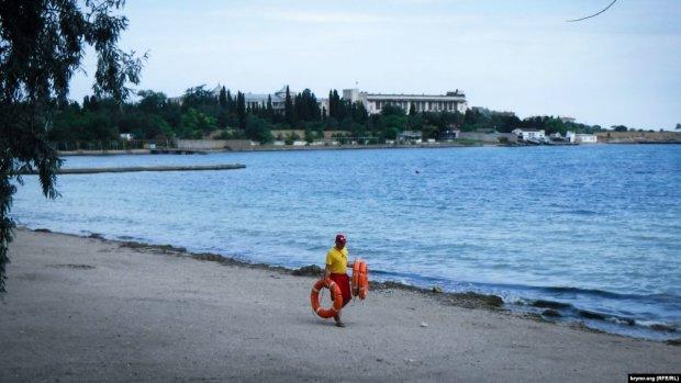 Погода в Одесі на 11 липня: тікайте з пляжів, синоптики попередили про найстрашніше