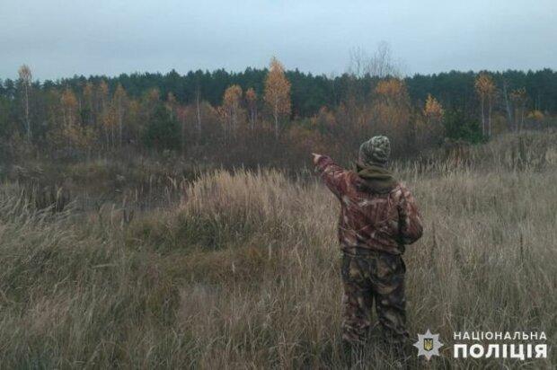 На Хмельниччині мисливець розстріляв товариша замість дичини - переплутав із зайцем