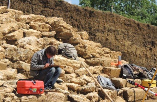 Уникальную церковь раскопали в Египте: ждала ученых с IV века