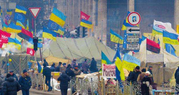 Скандальний глава СБУ вийшов на свободу: віддавав наказ штурмувати Майдан