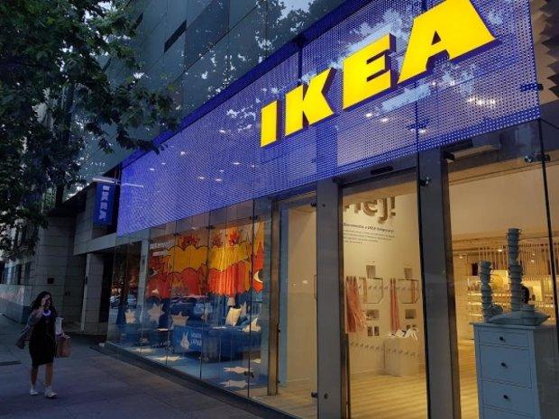 IKEA в Украине: стало известно, какие сюрпризы готовит компания