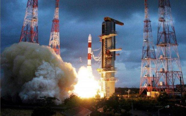 В один ряд с лидерами: Индия решилась на космический подвиг