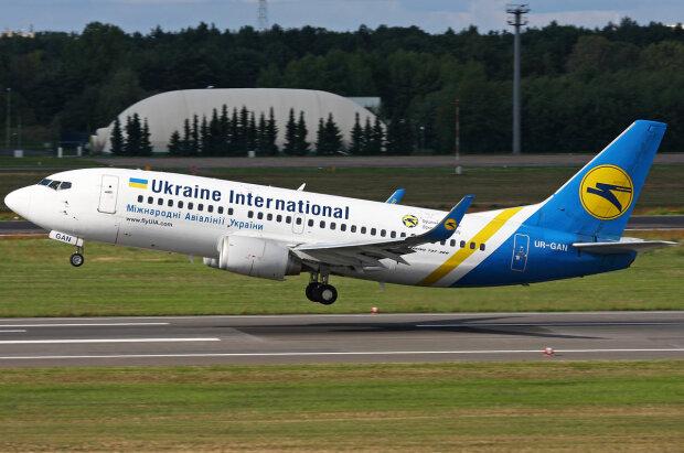 """У Харкові Boeing ледь не повторив трагічну долю малайзійського """"колеги"""": """"Діти кричали"""", - подробиці на межі"""